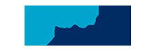mcl-logo2