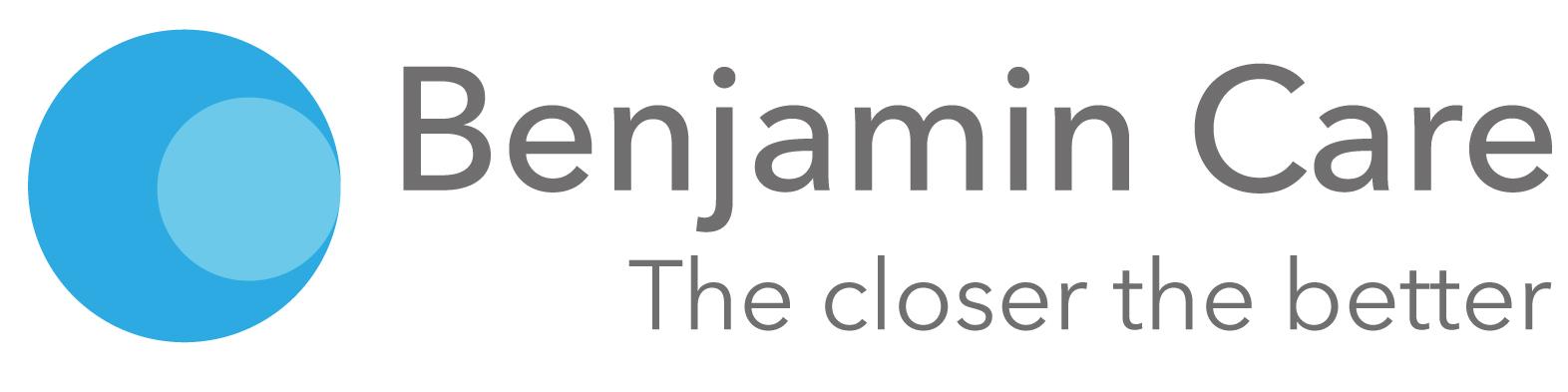 logo-benjamin-care-def