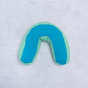 Benjamincare Benjamin ComfyPillow product image