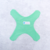 Benjamincare Benjamin ComfyStar produkt
