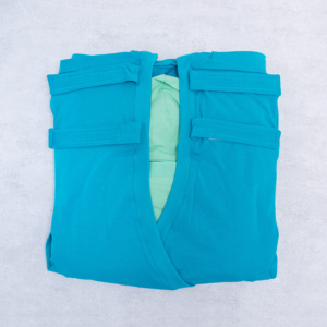 BenjaminCare Kangaroo Sweater productafbeelding