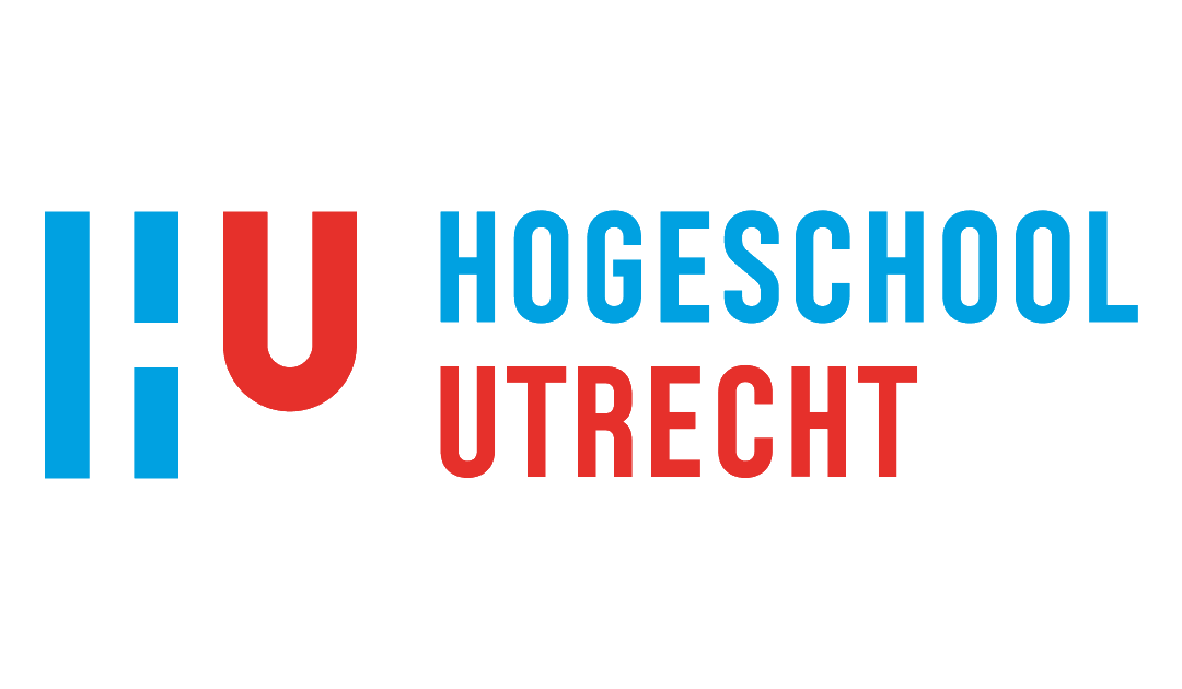 Hogeschool-Utrecht-studievereningen-1080x630